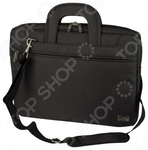 Сумка для ноутбука PC Pet PCP-Z9117N сумка для ноутбука pc pet 15 6 pcp 1001rd черный pcp 1001rd