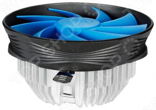 Кулер для процессора DeepCool Gamma Archer Pro кулер для процессора