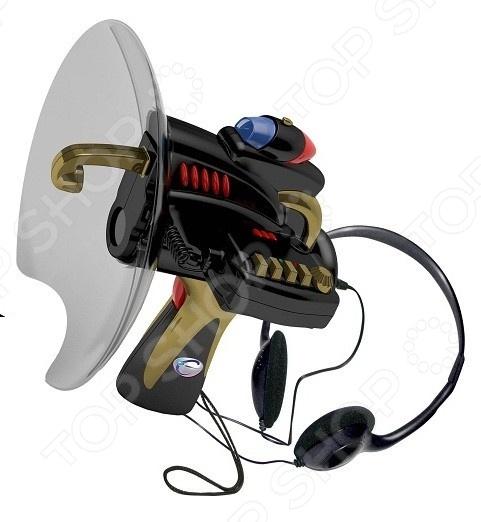 Набор шпиона Eastcolight «Устройство для подслушивания» ролевые игры eastcolight набор шпиона перископ