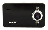 Видеорегистратор Sho-Me HD29-LCD sho mi 523 в туле
