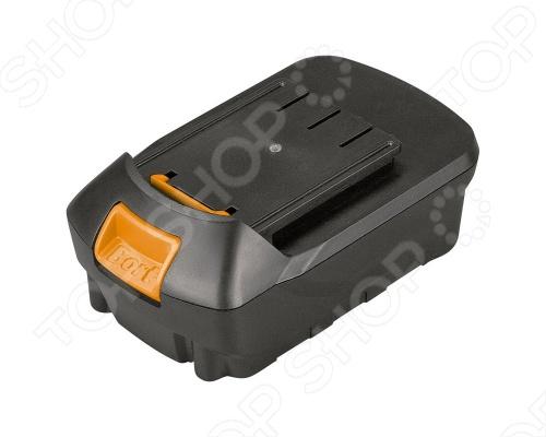 Батарея аккумуляторная Bort BA-14U-Li-1,3 Bort - артикул: 21070
