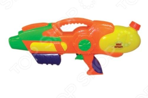 фото Водный пистолет Тилибом Т80375, Водные пистолеты