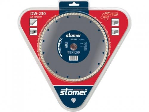 ���� �������� Stomer ��� ����� � ������� �����