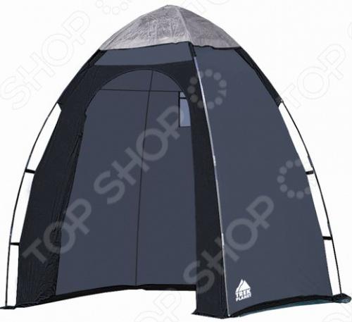 Шатер Trek Planet Aqua Tent trek planet tent 400 set со стойками