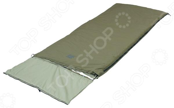 Спальный мешок Tengu Mark 23SB все цены