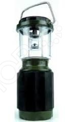 Фонарь FAVOUR LIGHT LT-0054AA