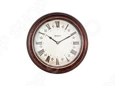 Часы настенные Energy EC-19 часы engy ec 19
