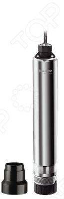 Насос погружной Gardena 5500/5 inox Premium цена