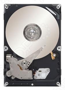 цена на Жесткий диск Seagate ST4000VM000