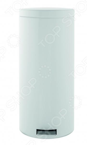 фото Бак для мусора с педалью Brabantia 287640, купить, цена