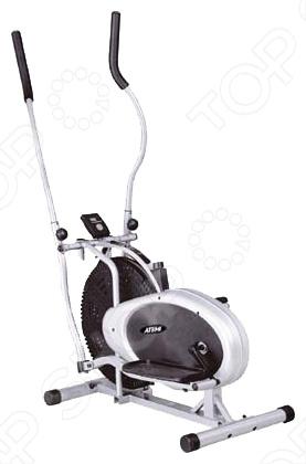 ЛРП06R + СП05 к AE-201 Левый рычаг педали и соединительная планка ATEMI ЛРП06R и СП05 к AE-201