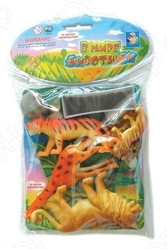 ФОТО 1 toy Т50459