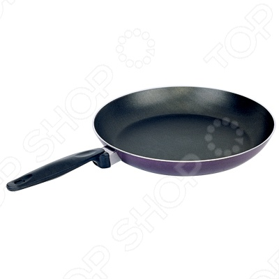 Сковорода SMS 212