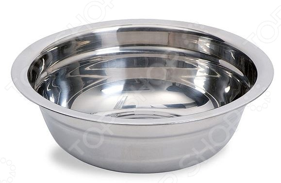 Миска Tatonka Deep Bowl msr deep dish bowl