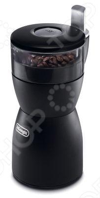 Кофемолка DeLonghi KG 40 бордюр уралкерамика лила бд45лл303 36 4x8
