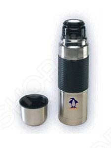 Термос Penguin ВК-37