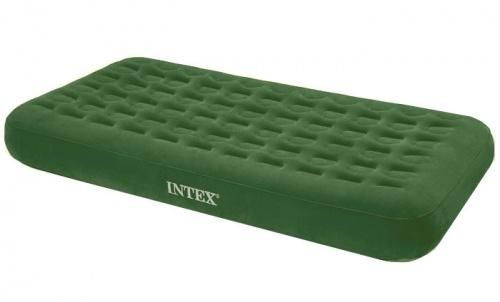 Матрас-кровать надувной Intex 68976