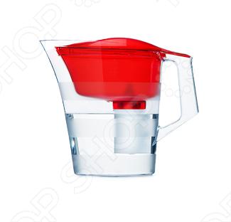 Фильтр для воды Фильтр-кувшин для воды Барьер Твист