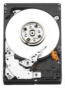 фото Жесткий диск Western Digital WD2500BHTZ, Жесткие диски
