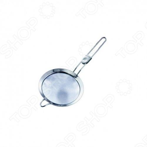 Сито Leifheit PRO щипцы кухонные leifheit proline