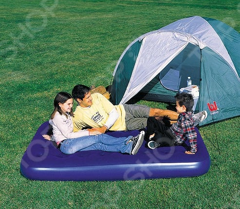 Кровать надувная Bestway 67274 Кровать надувная Bestway 67274 /
