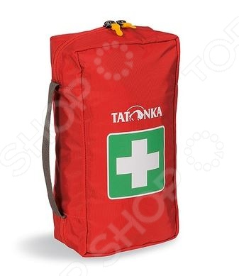Аптечка Tatonka First Aid аптечка tatonka first aid family