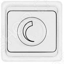 Светорегулятор UNIVERSAL 84004