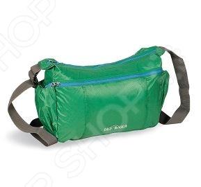 Сумка Tatonka Squeezy Bag tatonka squeezy bag