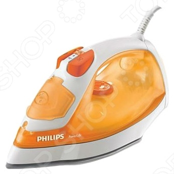 Утюг Philips GC 2905/50 джинсы gaudi gaudi ga629ewjib97