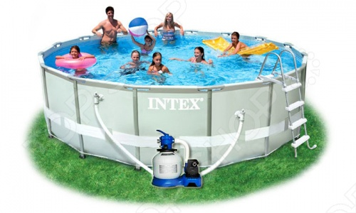 Intex 54924 free shipping xc3020 7pc84c new original and goods in stock