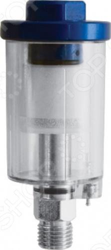 Мини-фильтр для фильтрации воздуха FIT 81188