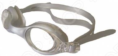 Очки для плавания ATEMI N7504