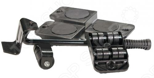 Набор для перемещения мебели Bradex Транспортер транспортер т2 т3 г хмельницкий купить