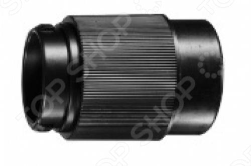 Адаптер для пылесоса Bosch 1609390474