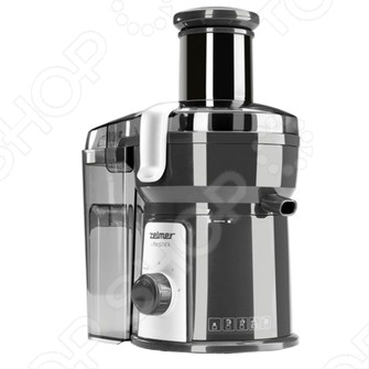 Соковыжималка Zelmer JE1200.5  цены
