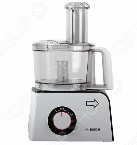Комбайн кухонный Bosch MCM 4000 чайник bosch twk 6001