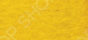 Фетр тканый Rayher 53 Фетр тканый Rayher 5312030 /Кукурузный