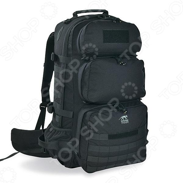 Рюкзак туристический Tasmanian Tiger Tt Trooper Pack