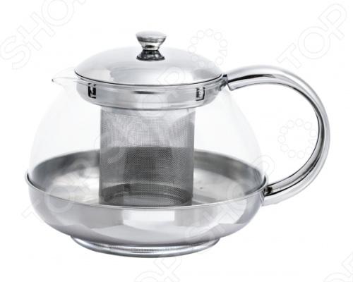 Чайник заварочный Bohmann BH-963 сковорода bohmann bh 751