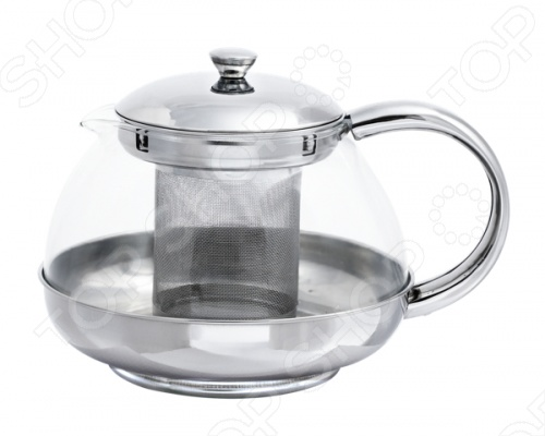 Чайник заварочный Bohmann BH-963 цены онлайн