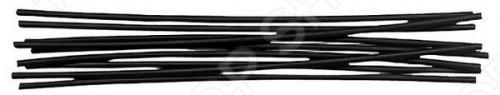 Проволока полимерная сварочная Bosch 1609201810