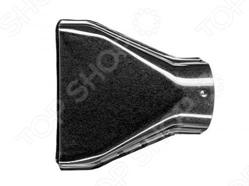 Сопло плоское Bosch 1609201795  сопло угловое bosch ширина 80 мм