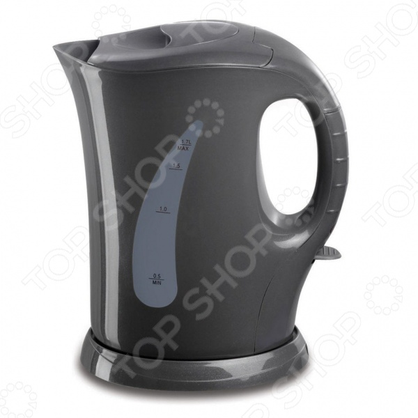 Чайник Sinbo SK-2376 чайник sinbo sk 7319 2000 вт 1 7 л пластик белый