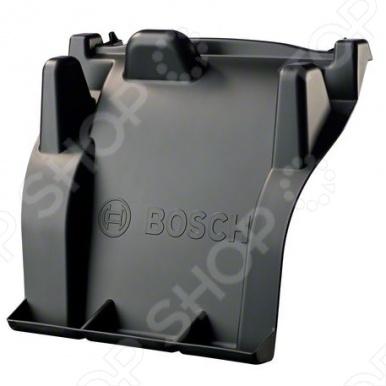 Насадка для мульчирования Bosch MultiMulch Rotak 34/37/34LI/37LI