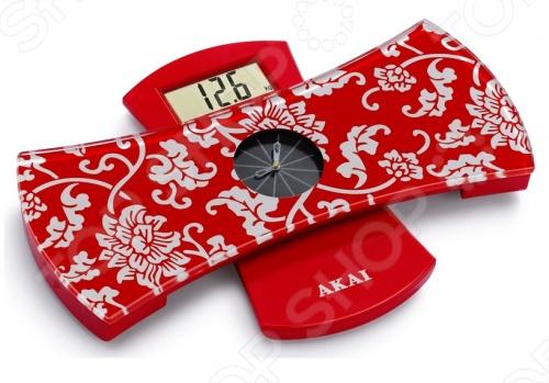 Весы AKAI SB-1350