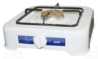 Плита настольная газовая Energy EN-209A настольная плита iplate yz t24