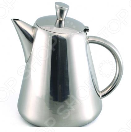Чайник заварочный Gipfel MERIT 8571 чайник заварочный gipfel merit 8571