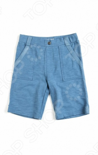 ����� ��� ��������� ����� ������� ��� �������� Appaman Stanton Shorts. ����: �������