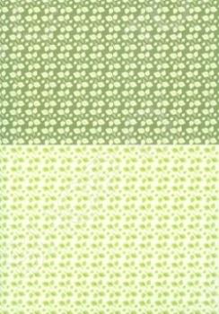 фото Бумага для скрапбукинга Rayher «Листья», купить, цена