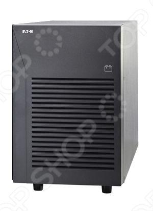 Батарейный модуль для ИБП Eaton 9130 EBM 1000